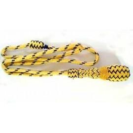 Royal Navy Sword Knot