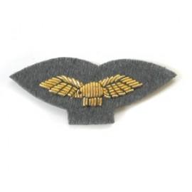 RAF AIR CREW MESS DRESS EAGLES