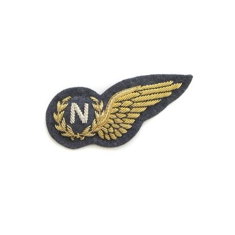 RAF NAVIGATOR NO1 DRESS WING