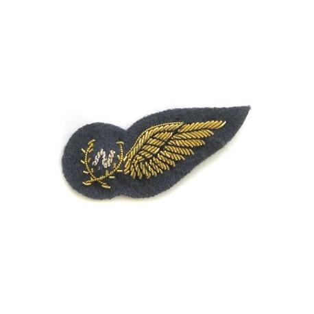 RAF NAVIGATOR WING MESS DRESS