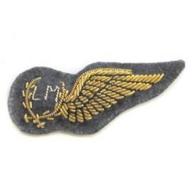 RAF LM HALF WING