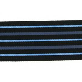 RAF COMPOSITE BRAID - WING COMMANDER