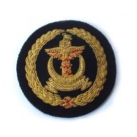 Brunei Army Arm Badge