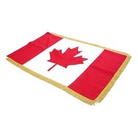 Full Sized Flag: Canada