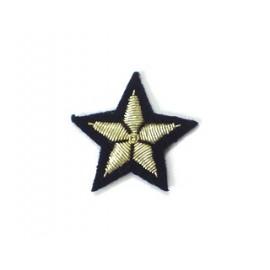 QATAR POLICE STAR