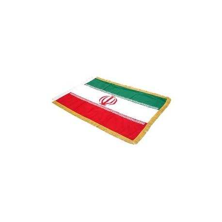 Full Sized Flag: Iran