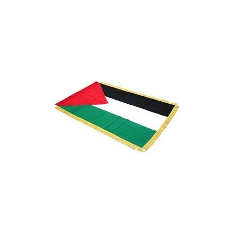 Full Sized Flag: Palestine