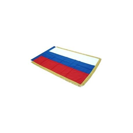 Full Sized Flag: Russian Federation
