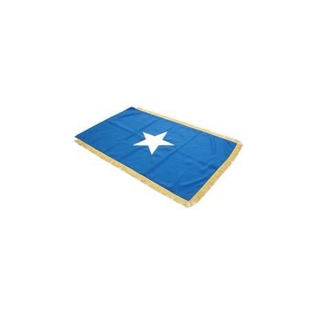 Full Sized Flag: Somalia