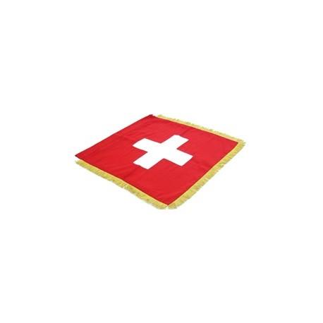 Full Sized Flag: Switzerland
