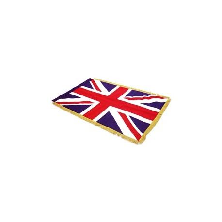 Full Sized Flag: United Kingdom