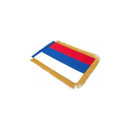 Table Sized Flag: Netherlands