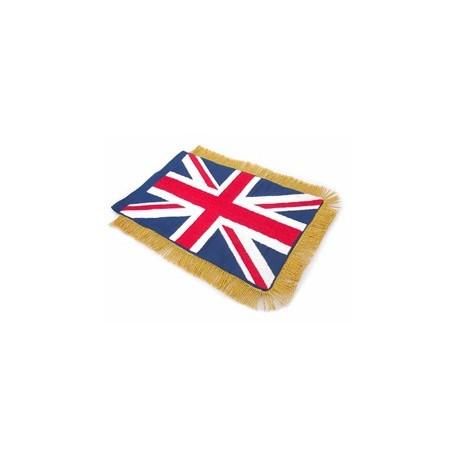 United Kingdom: Table Sized Flag