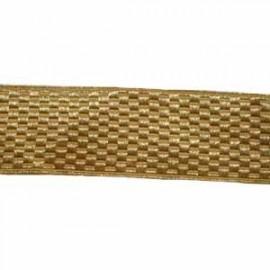 BASKET 1/2 LACE 1 3/8 (34mm)