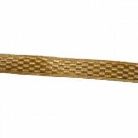 BASKET 1/2 LACE 1/2 (14mm)