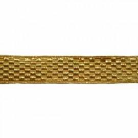 BASKET 1/2 LACE 3/4 (20mm)