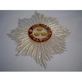 Civilian Order of the Bath