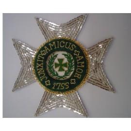 Nelson Order of St. Joachim